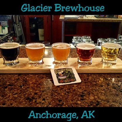 Glacier-Brewhouse-Anchorage-Alaska