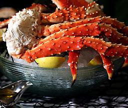 king-crab